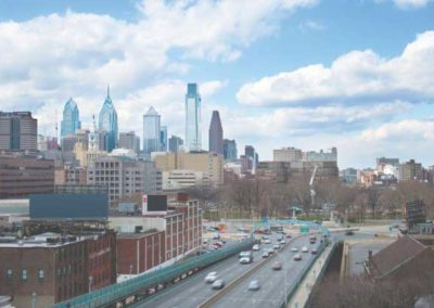 Chocolate-Works-old-city-apartments-Philadelphia-apartments-apartments-for-rent-in-Philadelphia-Gallery-21
