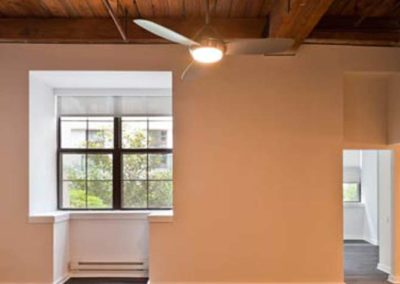 Chocolate-Works-old-city-apartments-Philadelphia-apartments-apartments-for-rent-in-Philadelphia-Gallery-4