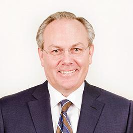 Jeff Reinhold
