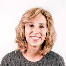 Karen Carpineto