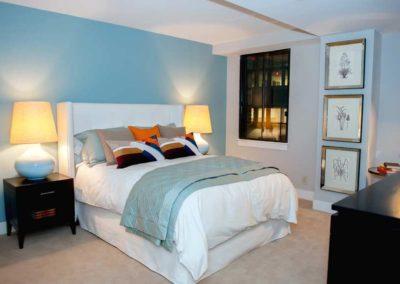 Metro-bedroom-900x565