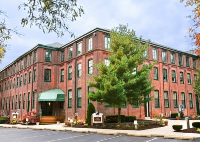 West-Chester-Apartments_Sharples-Works_Exterior-1-970x565