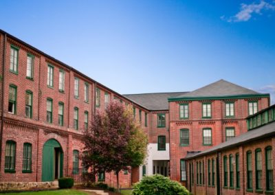 West-Chester-Apartments_Sharples-Works_Exterior-4-970x565