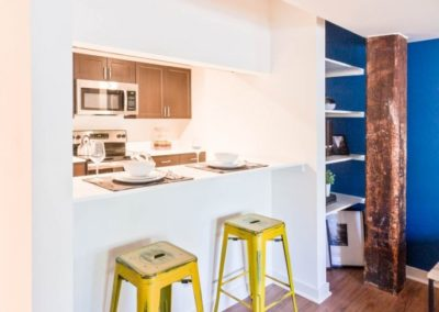 West-Chester-Apartments_Sharples-Works_Interior-10-717x565