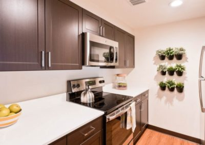 West-Chester-Apartments_Sharples-Works_Interior-11-970x565