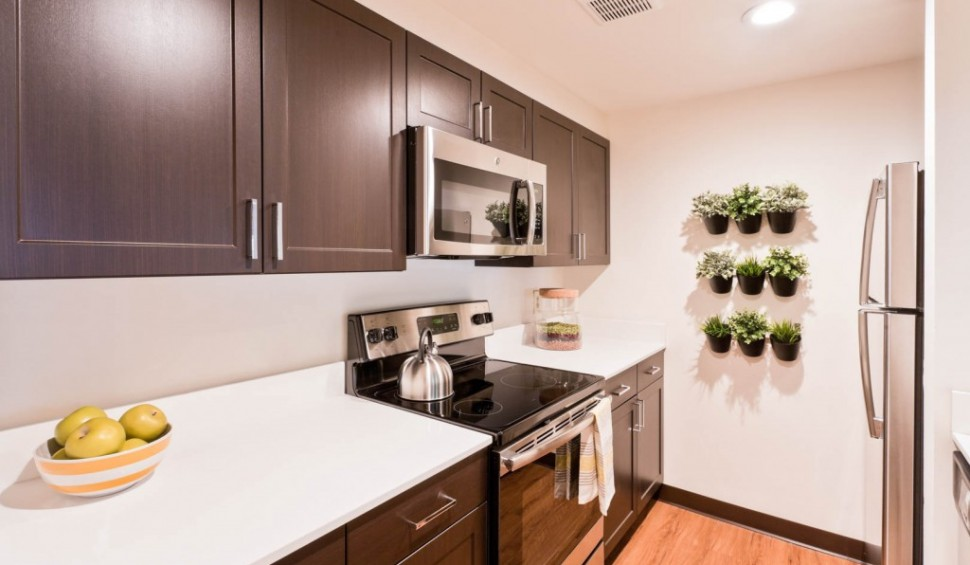 West Chester PA Apartments for Rent | Sharples Works
