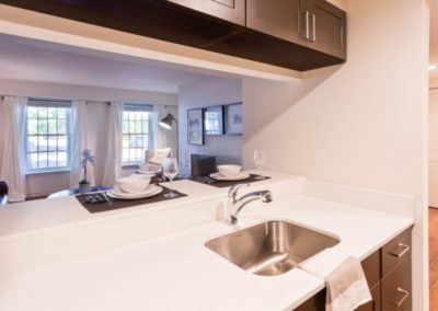 West-Chester-Apartments_Sharples-Works_Interior-12-970x565