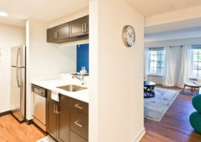 West-Chester-Apartments_Sharples-Works_Interior-13-970x565