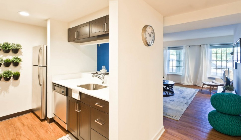 west chester pa apartments for rent sharples works