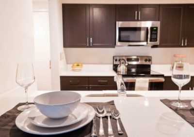 West-Chester-Apartments_Sharples-Works_Interior-18-970x565