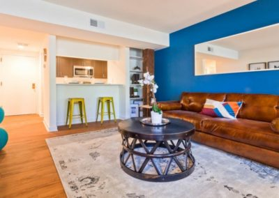 West-Chester-Apartments_Sharples-Works_Interior-9-970x565