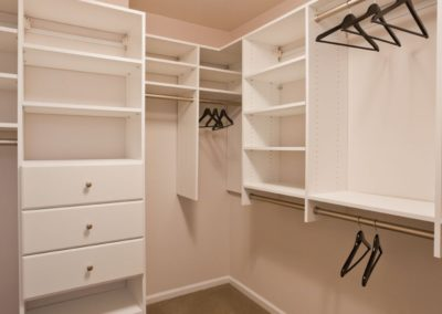 closet-970x565