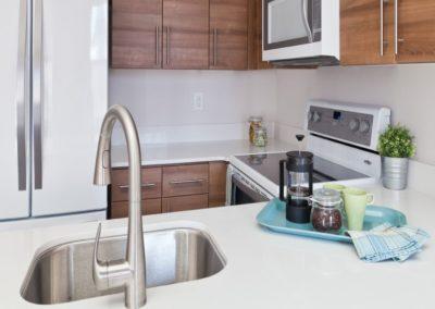 kitchen-970x565