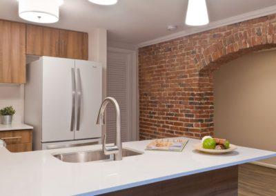 kitchen21-970x565