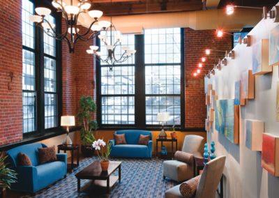lofts01-970x565