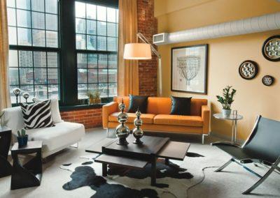 lofts02-970x565