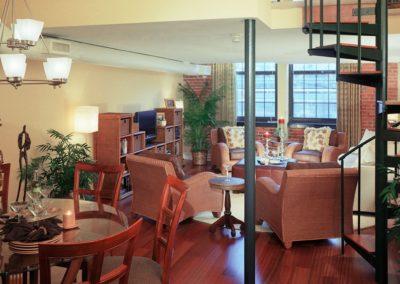 lofts05-970x565