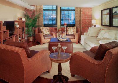 lofts06-970x565