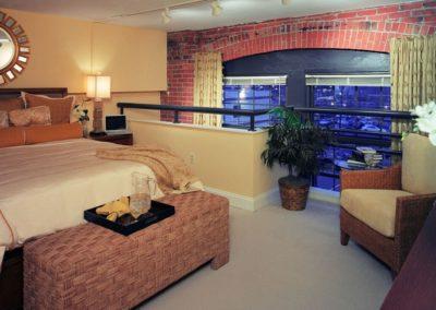 lofts07-970x565