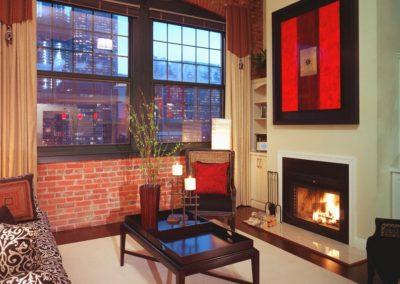 lofts09-970x565