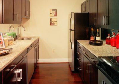 lofts11-970x565