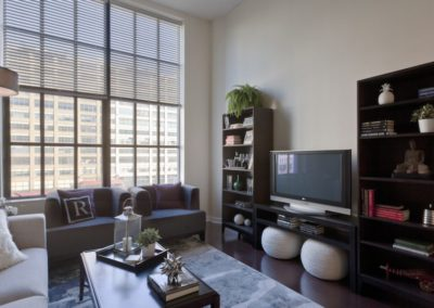 packard-building-apartments-for-rent-in-center-city-philadelphia-08-970x565