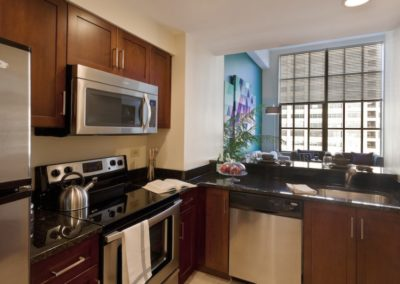 packard-building-apartments-for-rent-in-center-city-philadelphia-09-970x565