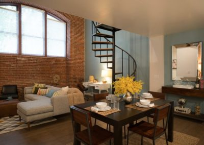 shadyside-apartments-1-bedroom-2-bedroom-upmc-shadyside-900x565