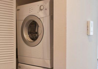 washer-970x565