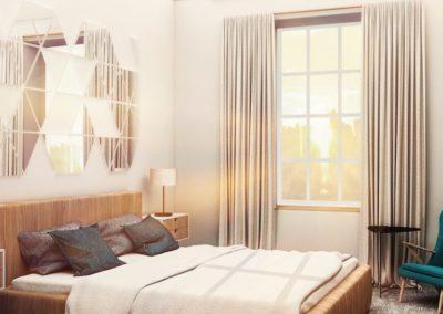 Bedroom_1_ver3-min