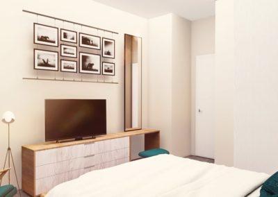 Bedroom_2_ver3-min