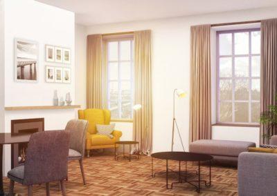 Livingroom_1_ver5-min