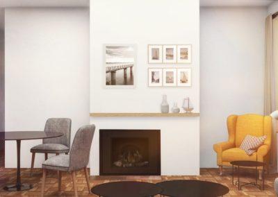 Livingroom_2_ver5-min