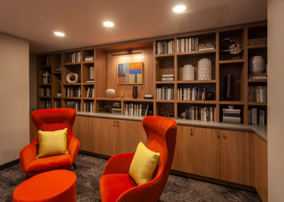 chocolate-works-common-area-chairs-wide-books