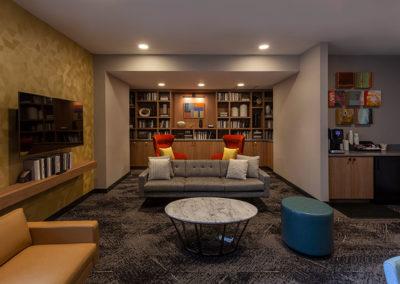 chocolate-works-common-area-sofa