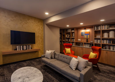 chocolate-works-common-area-sofa-television